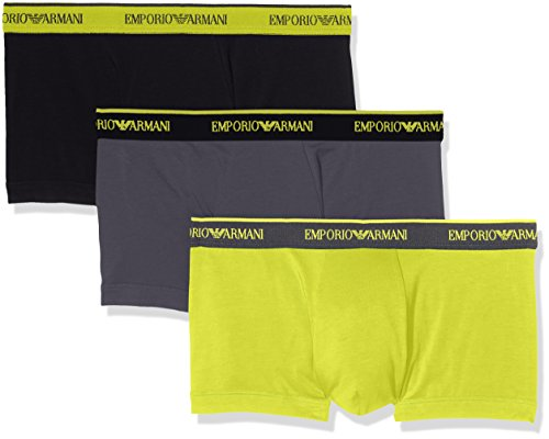 emporio-armani-underwear-1113577p717-calecon-homme-lot-de-3-multicolore-nero-antrac-limone-medium