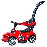 Car Toys Babies