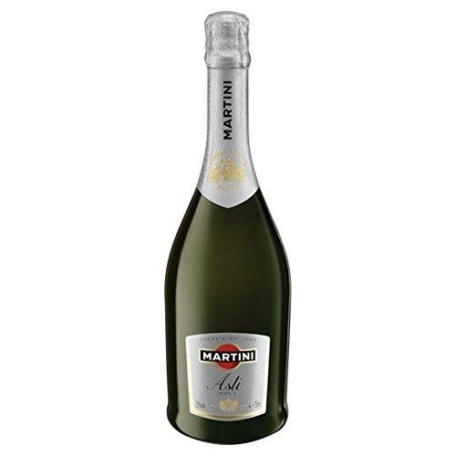 asti-martini-italie-75-75cl