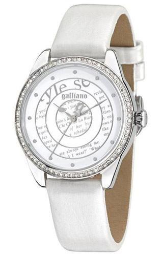 john-galliano-r2551115504-orologio-da-polso-da-donna