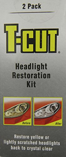 t-cut-thk001-headlight-restoration-kit