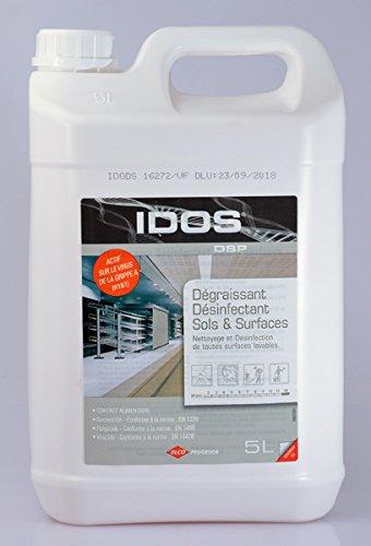 degraissant-desinfectant-bactericide-fongicide-virucide-alimentaire-bidon-5l-idos-dsp-bidons