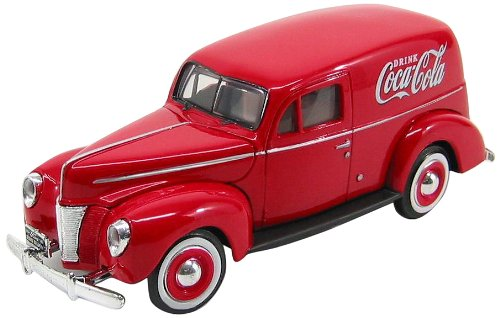 modellino-motor-city-ford-sedan-delivery-1940-mcc-365913-camion-scala-124