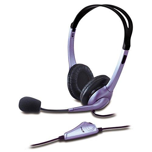 genius-hs-04s-micro-casque-anti-bruit-ajustable