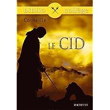 Le Cid by Pierre Corneille (1999-09-01)