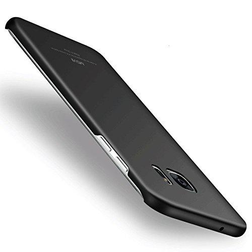 Yooky-Samsung-Galaxy-S7-Edge-Case-Fall-Hlle-S7-Edge-Cover-Tasche-Kratzfestes-dnne-harte-Schutzabdeckung-PC-Material-Shell-fr-Samsung-Galaxy-S7-Edge
