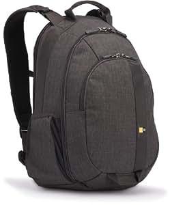 Case Logic Berkley Plus BPCA-115 Backpack for 15.6 inch Laptop/Tablet