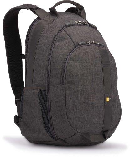 case-logic-berkley-deluxe-notebookrucksack-bis-396-cm-156-zoll-antrazit