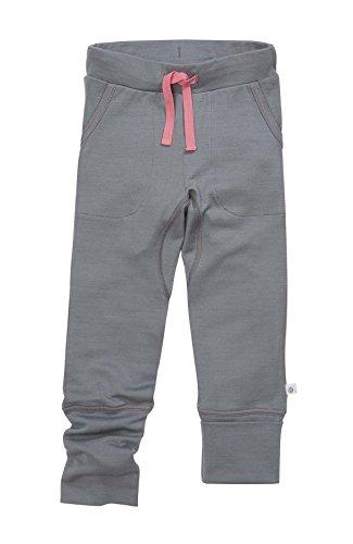 smalls-merino-24-pantaloni-in-grigio-con-fluoro-rosa-stitch-london-fog-grey-fluoro-pink-stitch-7-8-a
