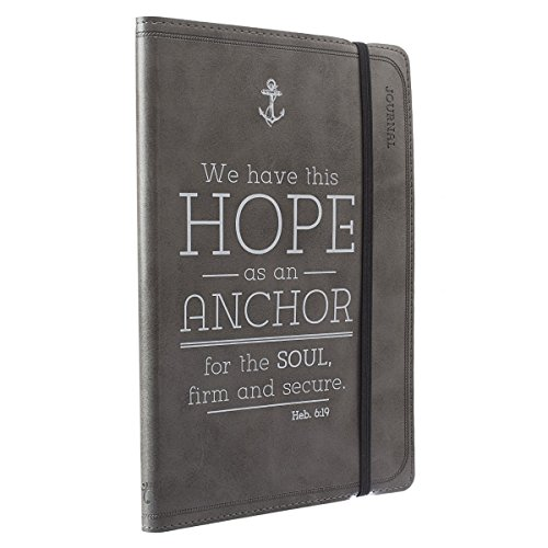 journal-lux-leather-black-hope-anchor-by-christian-art-gifts-creator-29-sep-2014-imitation-leather