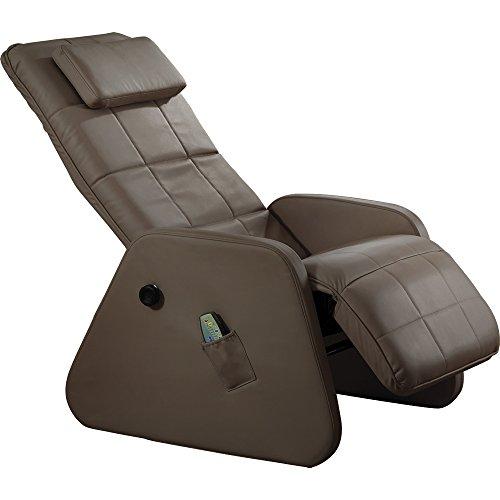 Pkb R Ml on Amazon Zero Gravity Chairs