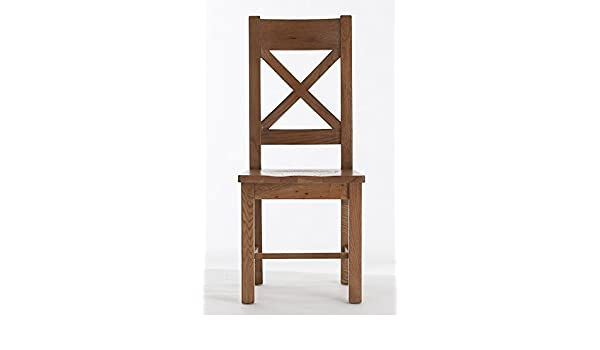 Super Columbus Dining Chair With Wooden Seat Assembled Amazon Cjindustries Chair Design For Home Cjindustriesco