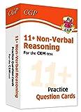 ISBN 1789083842
