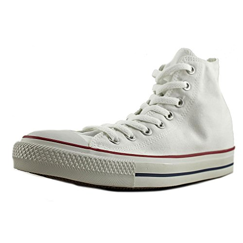 converse-netherlands-bv-chuck-tailor-hi-grosse-37-optical-white