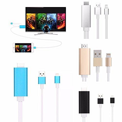 feeshow-cable-adaptador-hdmi-hdtv-tv-para-iphone-ipad