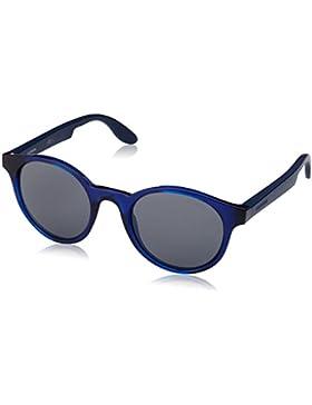 Carrera Sonnenbrille (CARRERA 5029NS)