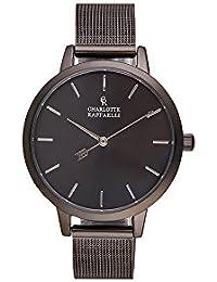 Reloj Charlotte Raffaelli para Unisex CRMS002