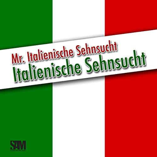 Liebeslied italienisch