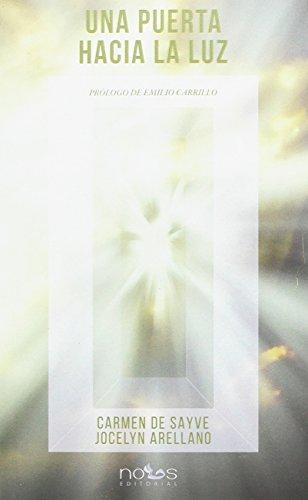 Una puerta hacia la luz
