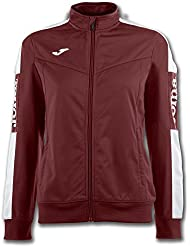 Joma Training Vestes Vestes Champion IV 900380.652
