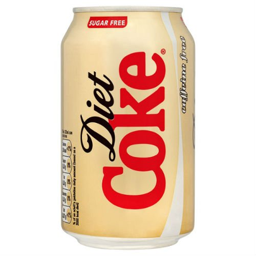 diet-coke-caffeine-free-330ml-case-of-24