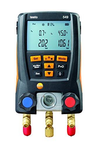 testo-549-colector-para-sistema-de-refrigeracion