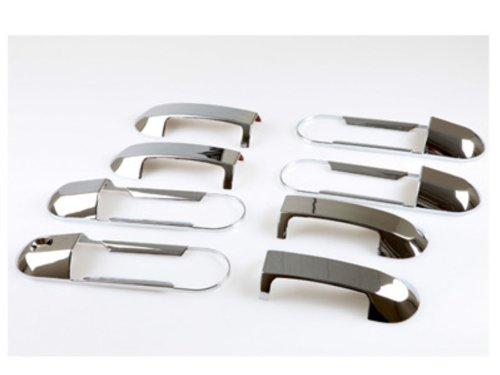 deltalip-02-07-ford-explorer-suv-cromado-4-piezas-delanteras-y-traseras-exterior-puerta-mango-cubier