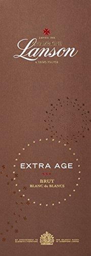 Lanson-Extra-Age-Blanc-de-Blancs-in-Geschenkhlle-1-x-075-l