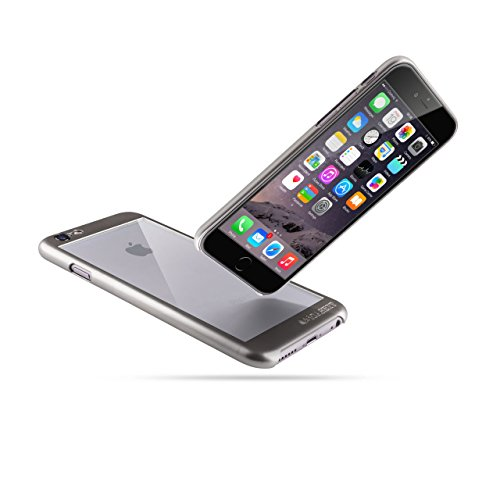 "Schutzhülle iPhone 6s (4.7"") Hülle 