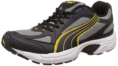 Puma Men's Ceylon Ii Ind. Boat Shoes