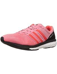 adidas Adizero Boston - Entrenamiento/Correr Mujer