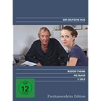 Ins Blaue - Edition Deutscher Film 1/2012