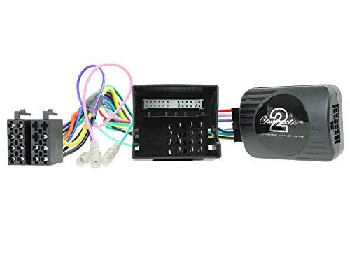 Zoom IMG-2 adattatore audio modello t1 fo3