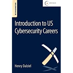 Introduction to US Cybersecurity Careers