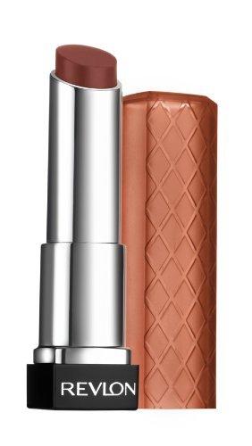 Revlon Colorburst Lip Butter Lipstick 2.55g - 001 Pink Truffle