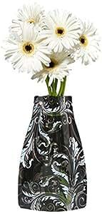 Reva Ivy - Vaso pieghevole per fiori