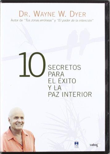 10-secretos-para-el-exito-y-la-paz-interior-spanien-import