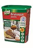 Knorr Bratenjus pastös und braune Soße) 1er Pack