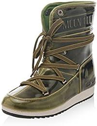 Amazon.it  Moon Boot - 41   Scarpe da uomo   Scarpe  Scarpe e borse 94b05778179