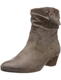 4cbdd00f0066 Amazon.de  s.Oliver Shoes Online Shop