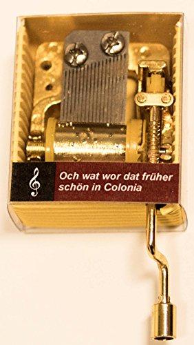 minidrehorgel-colonia