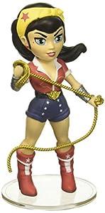 Funko DC Comics Wonder Woman Figura de Vinilo, Multicolor (23775)