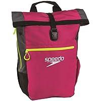 Speedo Team Rucksack III Bag