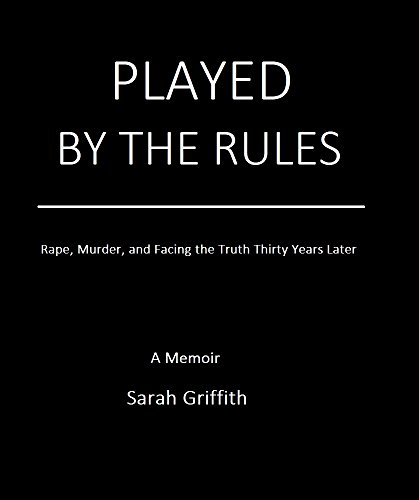 PLAYED BY THE RULES (English Edition)
