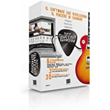 My Guitar Show – DVD