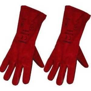 Uk Gloves 0103677