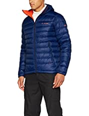 VAUDE (1)  Acquista: EUR 18,43 - EUR 229,80