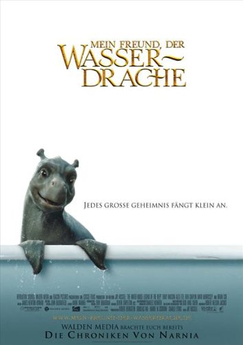 the-water-horse-legend-of-the-deep-poster-movie-german-11-x-17-pollici-28-cm-x-44-cm-brian-cox-emily