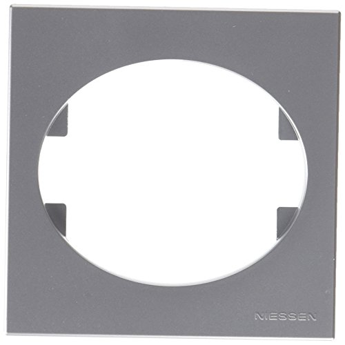 Niessen 5571 PL Mecanismo de empotrar