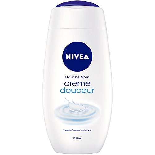 nivea-creme-douche-douceur-250-ml-lot-de-3